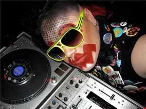 DJ-Something-Something