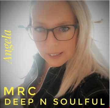 MR.C  DEEP N SOULFUL HOUSE            AFRO N  SOULFUL HOUSE MIX OCT 2020  UNDERGROUND FM