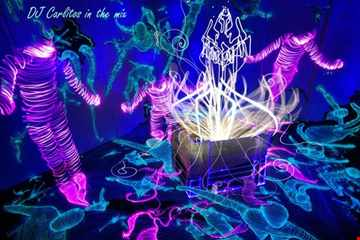DJ Carlitos   Oldies Remake 15