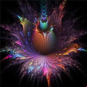 4th-dimensional-sparkling