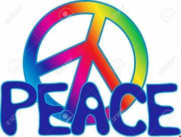 Peace (Depeche Mode)