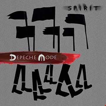 Spirit (Depeche Mode)