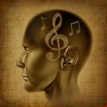 ELegant Touch VOL 2 (live mixing @GOLF BRAU) - Rihanna - Ray Charles - Snoop Dogg - Dr Dre - Fugees - NellyFurtado - Lana Del Rey - JasonDerulo - Pharell - Michael Jackson . . .