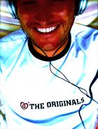CKRIS Profile Image