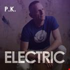 PKB Profile Image