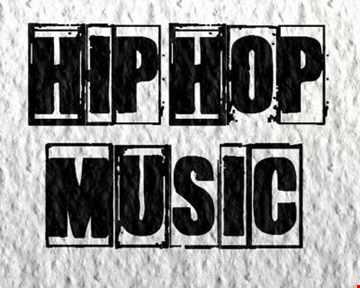 NewMusicMix (June2021)