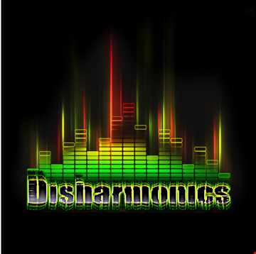 Soundflash #96 @ DishFm (PCast)