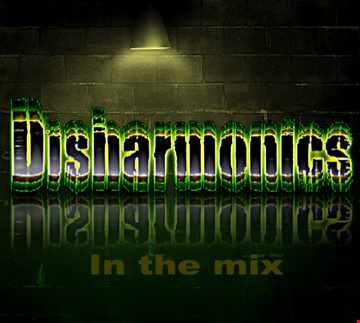 Soundflash #107 @ DishFm (PCast)