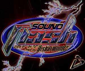 Soundflash 37-1 @ DishFm