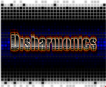 SOUNDFLAϟH #94 @ DishFm.net PCast