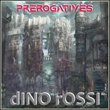 PREROGATIVES