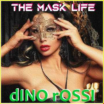 THE MASK LIFE