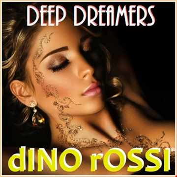 dEEP DREAMERS