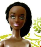 Mambagirl Profile Image