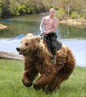 VladimirPutin