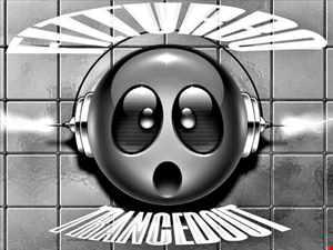 Fizturbo-Trancedout-Progressed