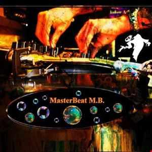 MasterBeat-M-B