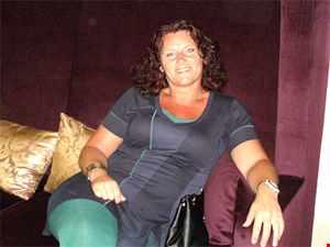 Patricia1507