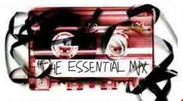 The Essential Selection  90s Tribute Mix with Adrian Denton