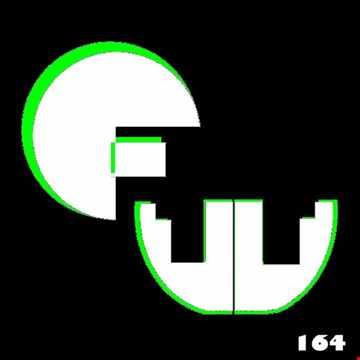 FilterWorX - VIP Dubstep Mix Show  Aftershow Episode 164
