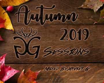 Deep USA Sessions Autumn 2019