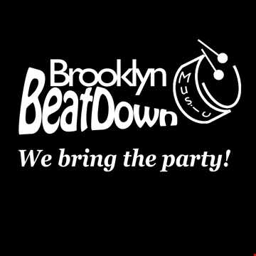 In The Mix with Brooklyn BeatDown Music