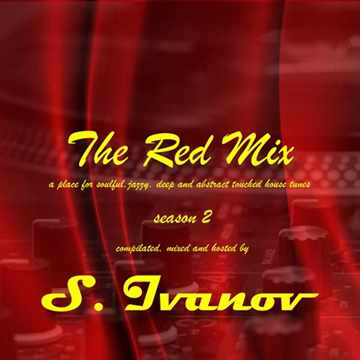 The Red Mix Ep. 79