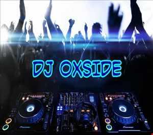 oxside