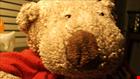 BruceV Profile Image