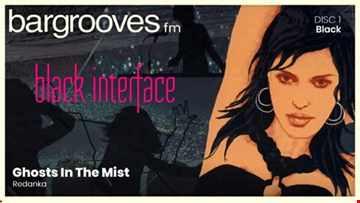 01 BARGROOVES BLACK LABEL  INTERFACE GLOBAL MUSIC FT JON INTERFACE