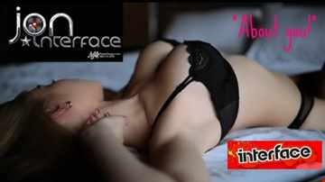 01 ABOUT YOU DEEP HOUSE INTERFACE GLOBAL MUSIC FT JON INTERFACE