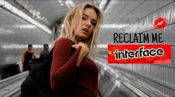 01 RECLAIM ME INTERFACE GLOBAL MUSIC FT JON INTERFACE