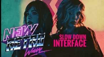 01 SLOW DOWN INTERFACE GLOBAL MUSIC FY JON INTERFACE