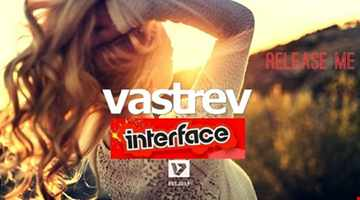 01 RELEASE ME TECH HOUSE INTERFACE GLOBAL MUSIC FT JON INTERFACE