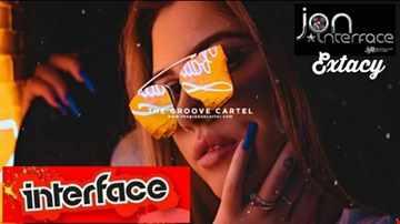 01 EXTACY TECH HOUSE INTERFACE GLOBAL MUSIC FT JON INTERFACE