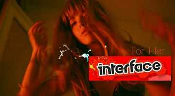 01 FOR HER INTERFACE GLOBAL MUSIC FT JON INTERFACE