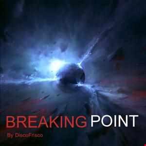 Breaking Point 2