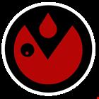 Dehydr8ed Profile Image