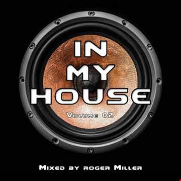 In my House (Vol.02)