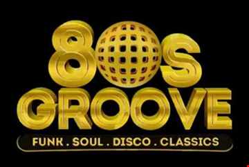 New 80s groove