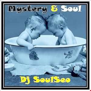 Mystery & Soul