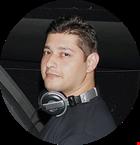 DjUpstage Profile Image