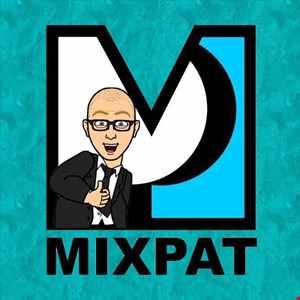 MIXPAT