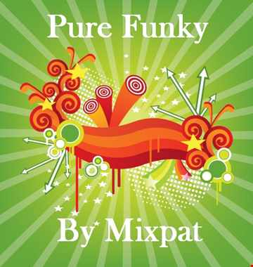 Pure Funky 01