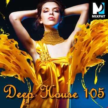 Deep House 105