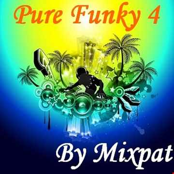 Pure Funky 04