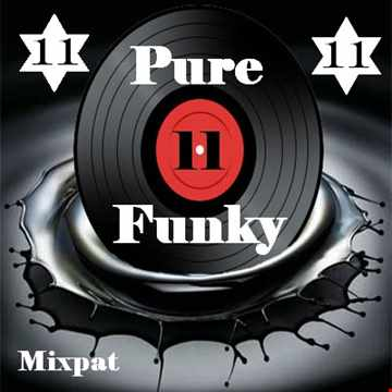 Pure- Funky 11