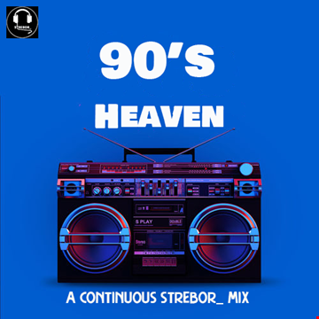 90's Heaven