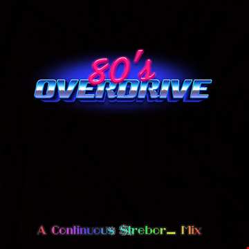 80's Overdrive