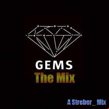 Gems The Mix